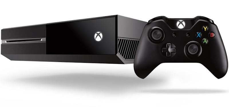 Xbox One, Windows 10 Games Getting Cross-Buy Support