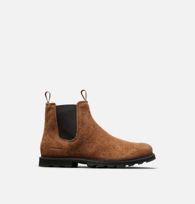 Madson Chelsea Boot