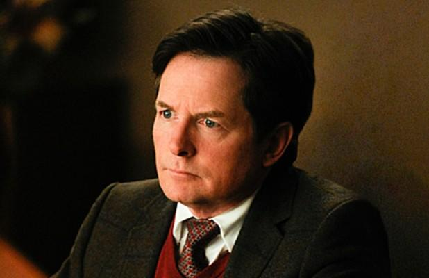 Michael J Fox to Reprise His 'Good Wife' Role on CBS All Access' 'The Good Fight'