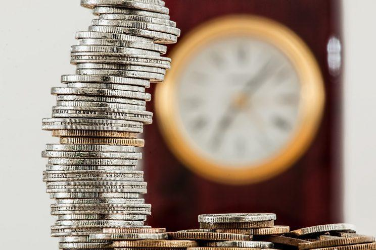 There are quite a few safe investment options that are currently offering better interest rates than fixed deposits and have other advantages too.