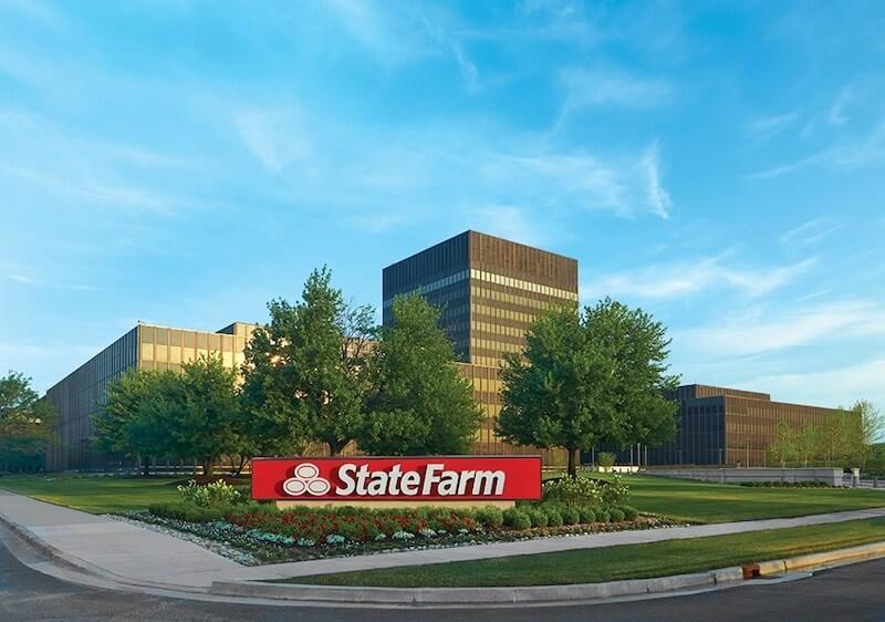 """<p>Insurance companies State Farm and USAA are working on a project that tests how blockchain technology can improve the speed of the auto claims subrogation process. Subrogation is typically the last phase of an insurance claims process, when one insurance company recovers claim costs it paid to its customer for damages from the at-fault party's insurance company, which includes its customer's deductible. It is currently a relatively manual, time-consuming process often requiring physical cheques to be mailed on a claim-by-claim basis between insurers, according to Mike Fields, Innovation Executive, State Farm. """"In 2018 alone, the total amount of dollars demanded and issued through the subrogation process was over $9.6 billion for all insurance carriers. You can imagine the time and resources</p> <p>The post <a href=""""https://coinrivet.com/state-farm-and-usaa-test-out-blockchain-solution/"""" rel=""""nofollow noopener"""" target=""""_blank"""" data-ylk=""""slk:State Farm and USAA test out blockchain solution"""" class=""""link rapid-noclick-resp"""">State Farm and USAA test out blockchain solution</a> appeared first on <a href=""""https://coinrivet.com"""" rel=""""nofollow noopener"""" target=""""_blank"""" data-ylk=""""slk:Coin Rivet"""" class=""""link rapid-noclick-resp"""">Coin Rivet</a>.</p>"""