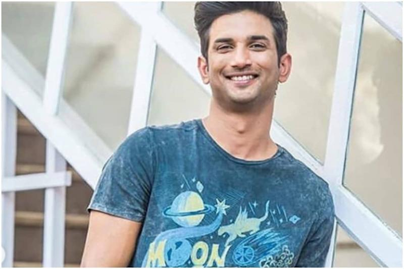 Sushant Singh Rajput Case: Over 80k Fake Accounts Created to Abuse Mumbai Police, Cyber Cell to Investigate