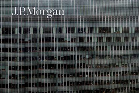 JPMorgan Chase to boost hiring, salaries in US
