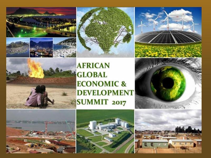 The event takes place every year at the University of Southern California: agedsummit.com