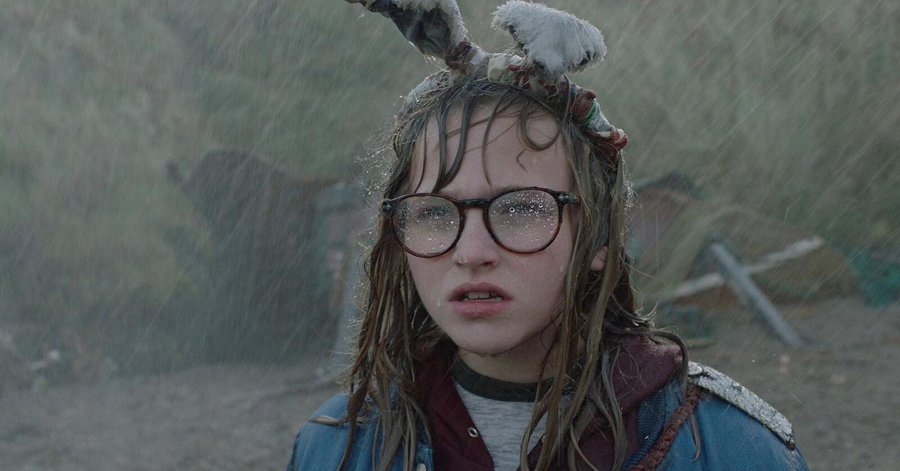 <p>With an astonishing performance at its centre, I Kill Giants transcends its low-budget origins to create a genuinely fascinating adaptation of the Image fantasy series.<br />It's definitely not perfect, with a strange – dark – tone that makes you wonder who it's aimed at, but if you can move past that, I Kill Giants is worth tracking down.<br />Just don't expect action – this is more A Monster Calls than Pacific Rim. </p>