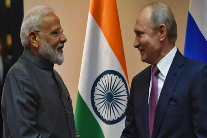 MODI PUTIN INDIA RUSSIA UNSC article 370 latest news, article 370 news, article 370 debate, un on kashmir, un number, un security council, unsc article 370, un article 370,