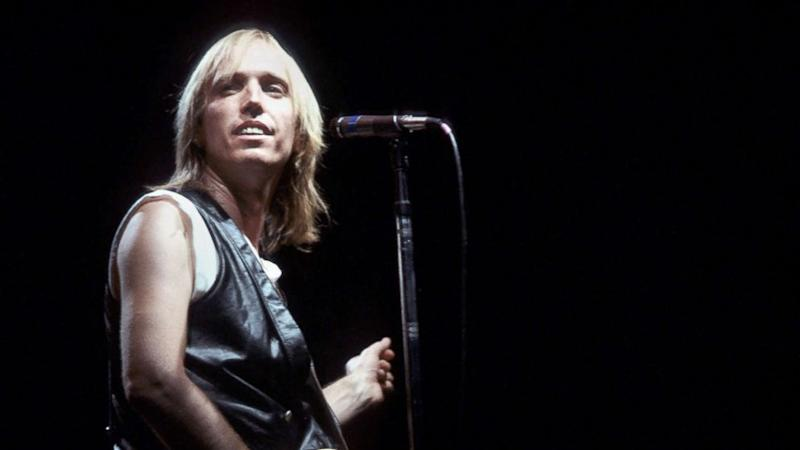 Tom Petty dead at 66: Stories behind 7 of his most famous songs
