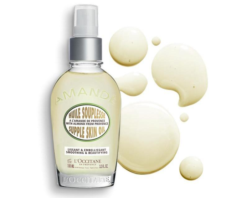 Loccitane-Shower-Skin-Oil