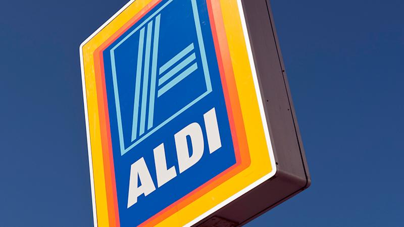 Aldi fans are going nuts over the supermarket's newest freezer item. Photo: Getty