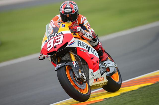 "2013. Marc Márquez <span class=""copyright"">Repsol Media</span>"