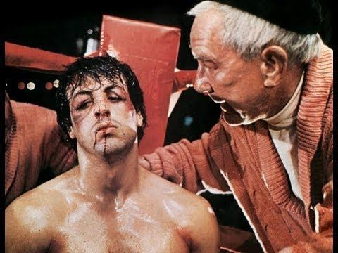 """<p>The original <em>Rocky</em> (as well as <em>Rocky II, III, IV, V</em>, and <em>Rocky Balboa</em>) starring the great Sylvester Stallone are all currently streaming on HBO, if it's feeling like a day fit for a classic boxing movie marathon. Apologies from us to your loved ones in advance for any and all quoting of the film(s) that will surely follow. </p><p><a class=""""link rapid-noclick-resp"""" href=""""https://www.hbo.com/movies/catalog.rocky"""" rel=""""nofollow noopener"""" target=""""_blank"""" data-ylk=""""slk:Watch Now"""">Watch Now</a></p><p><a href=""""https://www.youtube.com/watch?v=7RYpJAUMo2M"""" rel=""""nofollow noopener"""" target=""""_blank"""" data-ylk=""""slk:See the original post on Youtube"""" class=""""link rapid-noclick-resp"""">See the original post on Youtube</a></p>"""