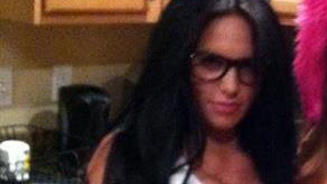 Ohio Stripper Dies After Balcony Fall