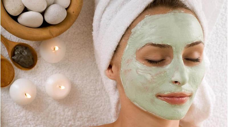 #HealthBytes: 7 different DIY face packs for the week