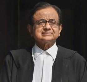 Suit by 63 moons Technologies: Chidambaram seeks documents