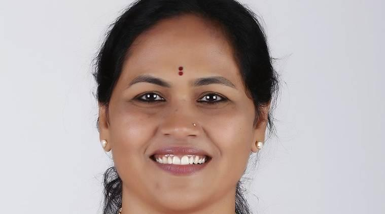 SHOBHA KARANdlaje, kerala bjp mp, communal hatred, religious hatred, BJP MP booked, indian express