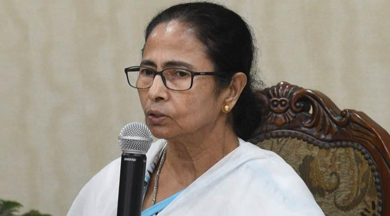 Cabinet Reshuffle: Mamata Banerjee restores portfolios of two ministers, takes away ministry from Shovandev