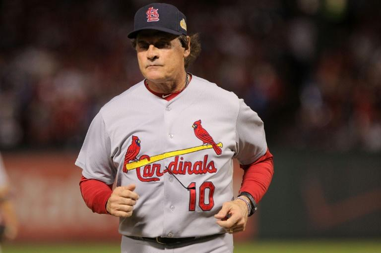 Retired Major League Baseball manager Tony La Russa, a three-time World Series winner, created an elaborate signal-stealing system in 1980s with the Chicago White Sox, retired pitcher Jack McDowell claimed Friday