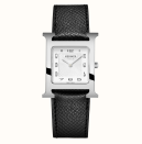 """<p><strong>Hermès Timepieces</strong></p><p>Hermès </p><p><strong>$2950.00</strong></p><p><a href=""""https://www.hermes.com/us/en/product/heure-h-watch-26-x-26mm-W036792WW00/"""" rel=""""nofollow noopener"""" target=""""_blank"""" data-ylk=""""slk:Shop Now"""" class=""""link rapid-noclick-resp"""">Shop Now</a></p><p>An investment watch that won't <em>totally </em>break the bank, but will always look chic.</p><p><strong>MORE</strong>: <a href=""""http://www.townandcountrymag.com/style/jewelry-and-watches/g22565958/best-watches-for-women/"""" rel=""""nofollow noopener"""" target=""""_blank"""" data-ylk=""""slk:Best Watches to Buy for Women"""" class=""""link rapid-noclick-resp"""">Best Watches to Buy for Women</a></p>"""