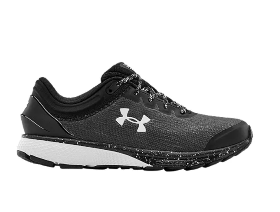 Under Armour Women's Charged Escape 3 Running Shoes. Sport Chek.