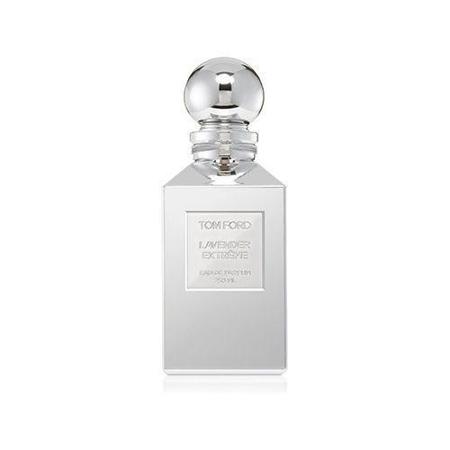 """<p><a class=""""link rapid-noclick-resp"""" href=""""https://go.redirectingat.com?id=127X1599956&url=https%3A%2F%2Fwww.johnlewis.com%2Ftom-ford-private-blend-lavender-extr-me-eau-de-parfum-50ml%2Fp4161469&sref=https%3A%2F%2Fwww.esquire.com%2Fuk%2Flife%2Fg30117281%2Fgifts-ideas-for-her%2F"""" rel=""""nofollow noopener"""" target=""""_blank"""" data-ylk=""""slk:SHOP"""">SHOP</a></p><p>Lavender is absolutely not for old ladies these days, and if anyone can officially make it so, it's Tom Ford. We love this scent which combines lavenders from the mountains and valleys of Provence. </p><p>£228, Tom Ford</p>"""