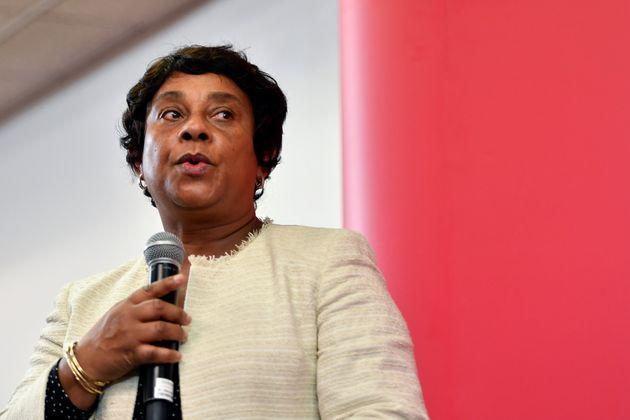 A review by Labour peer Doreen Lawrence concluded that decades of injustice and inequality led to BAME people being disproportionately hit by coronavirus