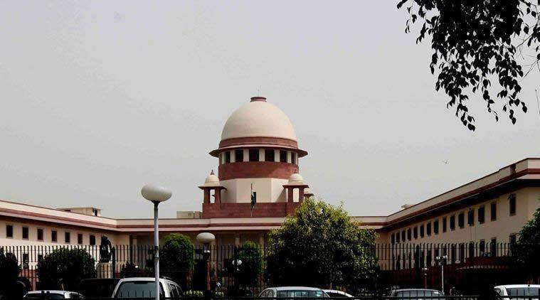 SC directs NCM to decide on representation seeking definition of 'minority'