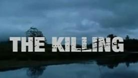 'The Killing' Cancelled By AMC: No Season 4