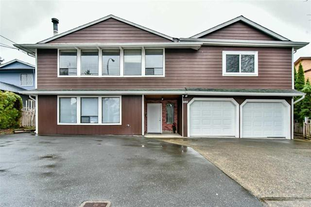 <p><span>8852 148 Street, Surrey, B.C.</span><br> Location: Surrey, British Columbia<br> List Price: $989,000<br> (Photo: Zoocasa) </p>