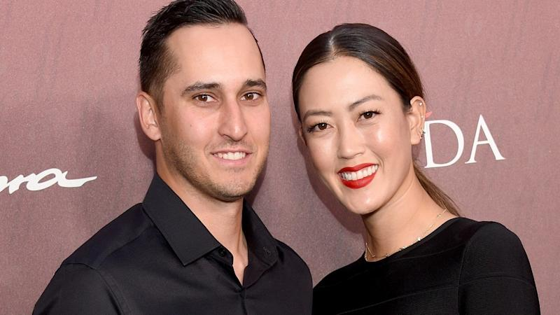 Michelle Wie Is Pregnant With First Child: See the Pro Golfer's Sweet Announcement!
