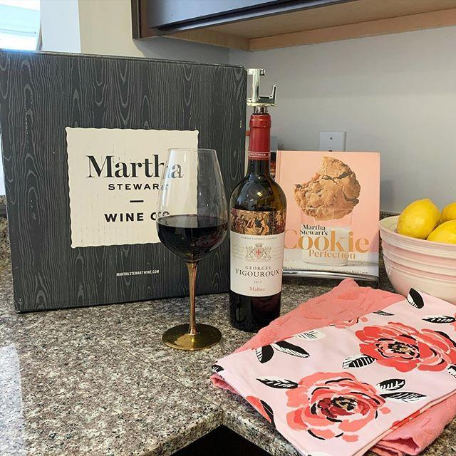"<p><strong><strong>Best for: </strong></strong>The budget-conscious wine-o</p><p>If there's anyone who knows how to throw a tasteful dinner party, it's Martha Stewart, the queen of all things home and kitchen herself. Her budget-friendly wine subscription service proves you don't need to spend a ton to find your <em>perfect</em> sip.</p><p><strong>How it works: </strong>You'll first receive an introductory box of Martha's choosing so you can sample your options. From there, choose your favorite varieties and get six or 12 bottles delivered to your door every six or eight weeks. </p><p><strong>Pricing: </strong>A six-bottle box starts at $8.33 per bottle, while a 12-bottle case starts at $7.49 per bottle. (Both include free shipping.)</p><p><a class=""link rapid-noclick-resp"" href=""https://go.redirectingat.com?id=74968X1596630&url=https%3A%2F%2Fmarthastewartwine.com%2Fclub&sref=https%3A%2F%2Fwww.womenshealthmag.com%2Ffood%2Fg32579008%2Fbest-wine-subscription-boxes%2F"" rel=""nofollow noopener"" target=""_blank"" data-ylk=""slk:TRY MARTHA STEWART WINE CLUB""><strong>TRY MARTHA STEWART WINE CLUB</strong></a></p><p><a href=""https://www.instagram.com/p/B-aYnc5lH2F/"" rel=""nofollow noopener"" target=""_blank"" data-ylk=""slk:See the original post on Instagram"" class=""link rapid-noclick-resp"">See the original post on Instagram</a></p>"