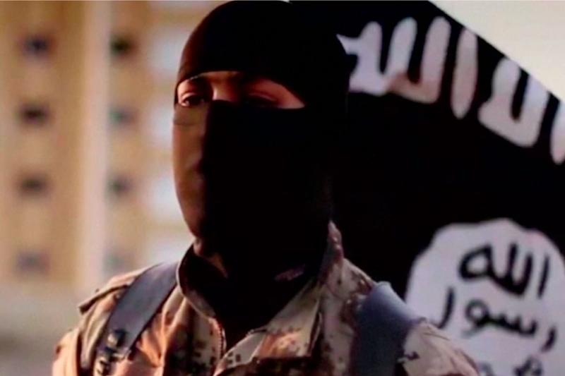 NIA Court Finds Kerala Man Guilty of Joining ISIS, 'Waging War against Iraq'