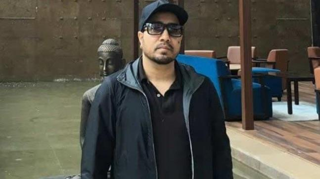 Mika Singh was detained in the wee hours (around 3 am) of Thursday in Dubai on the basis of a complaint filed by a Brazilian national (a teenager) of allegedly sending her inappropriate pictures.