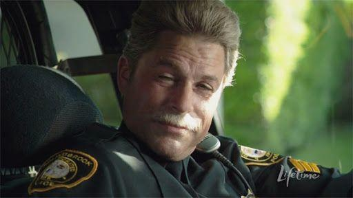 <p>Rob Lowe has been in a few Lifetime movies. In 2012, he was unrecognizable as Drew Peterson in <em>Drew Peterson: Untouchable</em>, which was the story of a Chicago police officer accused of killing one of his wives and making the second disappear. In 2013, he played Jeff Ashton in <em>Prosecuting Casey Anthony. </em>He also played David Grossman in <em>The Bad Seed</em>, a man who suspects his young daughter may be behind a tragedy at her school.<br></p>