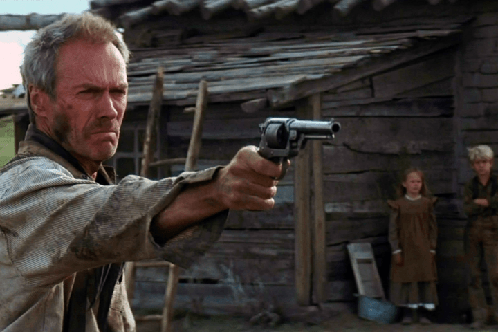 unforgiven-shows-to-stream