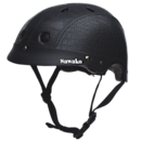 """<p><strong>Sawako</strong></p><p>sawako.com</p><p><strong>$130.00</strong></p><p><a href=""""https://www.sawako.com/collections/all-helmets/products/crocodile-black-helmet"""" rel=""""nofollow noopener"""" target=""""_blank"""" data-ylk=""""slk:Shop Now"""" class=""""link rapid-noclick-resp"""">Shop Now</a></p><p>This chic commuter helmet is super luxe and lightweight; it's even been spotted on Pippa Middleton! </p>"""