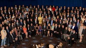 Final Oscars Voting Opens Friday
