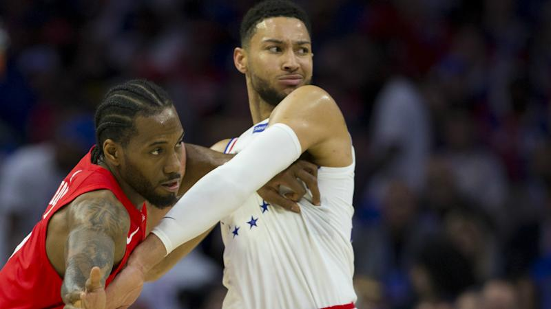 National Basketball Association  playoff wrap 2019: 76ers force Game 7 with win over Raptors