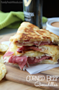 "<p>Quesadillas, but make it St. Patty's Day.</p><p>Get the recipe from <a href=""http://www.familyfreshmeals.com/2014/03/corned-beef-and-cabbage-quesadillas.html#_a5y_p=1345649"" rel=""nofollow noopener"" target=""_blank"" data-ylk=""slk:Family Fresh Meals"" class=""link rapid-noclick-resp"">Family Fresh Meals</a>.</p>"