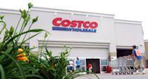 """<p><a href=""""http://www.costco.com/coronavirus.html"""" class=""""link rapid-noclick-resp"""" rel=""""nofollow noopener"""" target=""""_blank"""" data-ylk=""""slk:Costco revised its mask policy"""">Costco revised its mask policy</a> for US locations with no state or local mask requirements. The new mask policy allows fully vaccinated individuals to enter the store without a face covering. Masks will still be required in close contact healthcare settings, like its Pharmacy, Optical, and Hearing Aid Sections.</p>"""