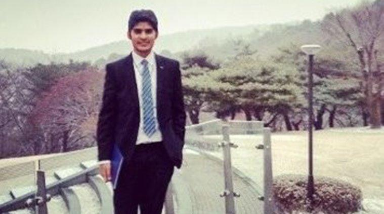 Meet UPSC 2018 topper Kanishak Kataria: IIT-Bombay alumnus, data scientist