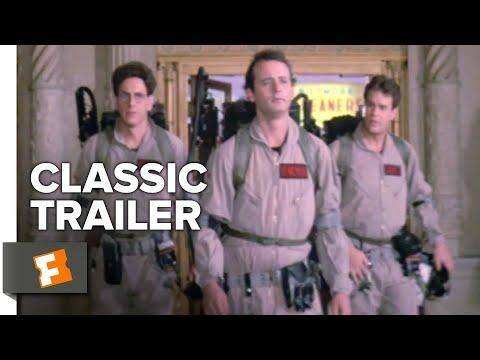 """<p>For another family friendly option, stream the Halloween comedy classic, <em>Ghostbusters</em>. But, be warned, you may not be able to get the jingle out of your head for days. </p><p><a class=""""link rapid-noclick-resp"""" href=""""https://www.amazon.com/Ghostbusters-Bill-Murray/dp/B008Y70TMK/ref=sr_1_1?keywords=ghostbusters&qid=1564416247&s=instant-video&sr=1-1&tag=syn-yahoo-20&ascsubtag=%5Bartid%7C10067.g.12107335%5Bsrc%7Cyahoo-us"""" rel=""""nofollow noopener"""" target=""""_blank"""" data-ylk=""""slk:STREAM NOW"""">STREAM NOW</a></p><p><a href=""""https://www.youtube.com/watch?v=6hDkhw5Wkas"""" rel=""""nofollow noopener"""" target=""""_blank"""" data-ylk=""""slk:See the original post on Youtube"""" class=""""link rapid-noclick-resp"""">See the original post on Youtube</a></p>"""