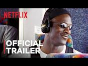 "<p>The 10-part Michael Jordan docuseries united the quarantined world in ways few other things have. But if you missed the weekly cultural moments (<a href=""https://www.esquire.com/entertainment/tv/a32552788/the-last-dance-episode-9-10-twitter-instagram-reactions/"" rel=""nofollow noopener"" target=""_blank"" data-ylk=""slk:and memes"" class=""link rapid-noclick-resp"">and memes</a>), binge it all now in one go. </p><p><a class=""link rapid-noclick-resp"" href=""https://www.netflix.com/watch/81002655"" rel=""nofollow noopener"" target=""_blank"" data-ylk=""slk:Watch Now"">Watch Now</a></p><p><a href=""https://www.youtube.com/watch?v=JQk2hJs2ToA"" rel=""nofollow noopener"" target=""_blank"" data-ylk=""slk:See the original post on Youtube"" class=""link rapid-noclick-resp"">See the original post on Youtube</a></p>"