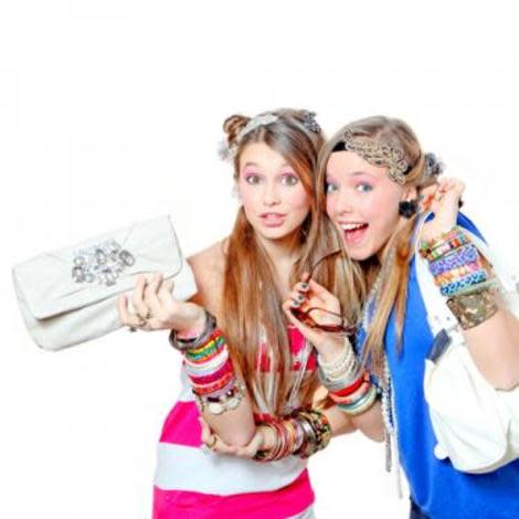 What's on your teen's 'will not wear' list?