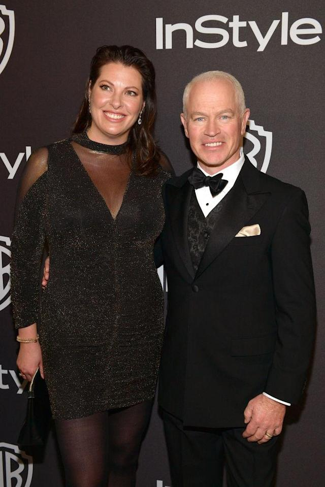 Actor Neal Mcdonough On Refusing To Do Sex Scenes Character guide for the late late show with craig ferguson's ruvé robertson. https www yahoo com entertainment actor neal mcdonough says lost job refused sex scene hard years 230129301 html