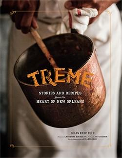 "<div class=""caption-credit""> Photo by: Amazon</div><div class=""caption-title"">Treme Cookbook</div><p>  <b>The Book:</b> <i>Treme: Stories and Recipes from the Heart of New Orleans</i> </p> <p>  <b>The Deal</b>: This book was inspired by David Simon's award-winning HBO series <i>Treme,</i> and features meals from the New Orleans area. </p> <p>  <b>Recipe Highlights:</b> Crawfish Ravioli, LaDonna Batiste-Williams's Smothered Turnip Soup, and gumbo. </p> <p>  <i><a rel=""nofollow"" target=""_blank"" href=""http://www.amazon.com/Treme-Stories-Recipes-Heart-Orleans/dp/1452109699/ref=sr_1_1?s=books&ie=UTF8&qid=1378413963&sr=1-1&keywords=Treme+cookbook"">Available for $21.95</a></i> </p>"