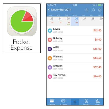 2815 7 of the best money management apps 6 3
