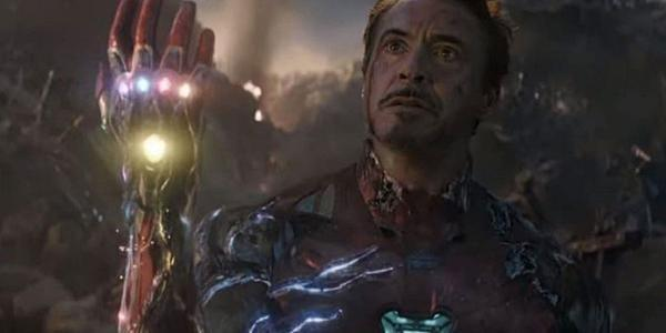 Robert Downey Jr. asegura que no regresará como Iron Man en Marvel