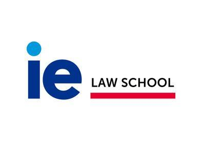 Spain's IE Law School and BARBRI team up to expand graduate and