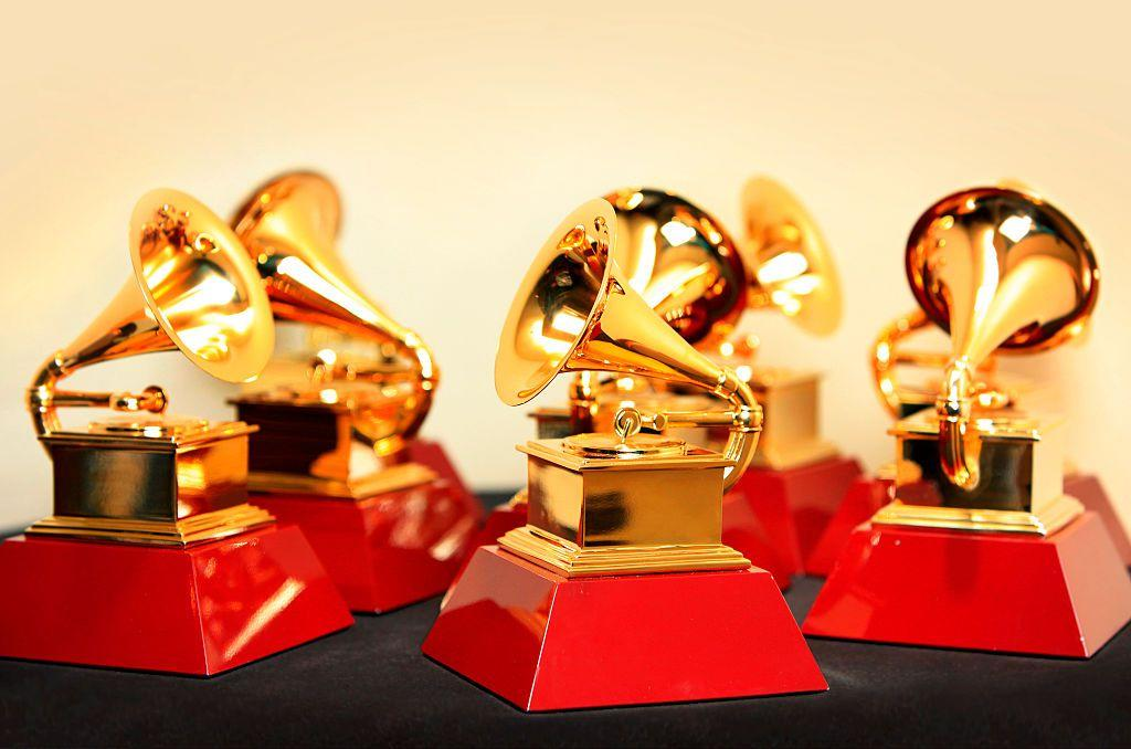 <p>The Grammy Awards are arguably one of the biggest nights of the year in the music industry. Each year, the major awards show shines a spotlight on some of the most successful stars of the year, and winning an award is considered a huge honor. But while many musicians spend the majority of their career striving to get nominated or even just invited to the show, there are some who don't always show up. Whether they were snubbed, are making a statement, or just made other plans, these are the celebs likely to be missing at the show this year. </p>