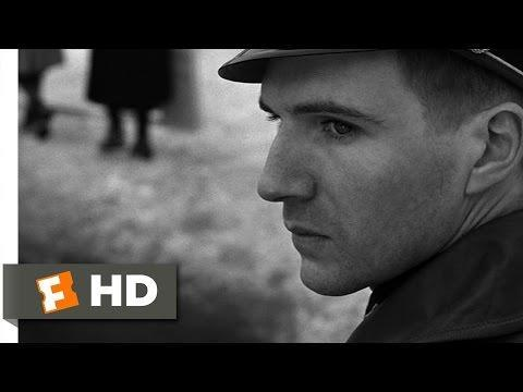 """<p>There is perhaps no more grueling and heartbreaking cinematic portrayal of the Holocaust than <em>Schindler's List</em>, a portrayal of World War II where a German businessman works to save more than a thousand Jewish people by employing them in his factories.</p><p><a class=""""link rapid-noclick-resp"""" href=""""https://watch.amazon.com/detail?asin=B00C1BUNBW&tag=syn-yahoo-20&ascsubtag=%5Bartid%7C10054.g.31669218%5Bsrc%7Cyahoo-us"""" rel=""""nofollow noopener"""" target=""""_blank"""" data-ylk=""""slk:Amazon"""">Amazon</a> <a class=""""link rapid-noclick-resp"""" href=""""https://go.redirectingat.com?id=74968X1596630&url=https%3A%2F%2Fitunes.apple.com%2Fus%2Fmovie%2Fschindlers-list%2Fid587742072%3Fat%3D1001l6hu%26ct%3Dgca_organic_movie-title_587742072&sref=https%3A%2F%2Fwww.esquire.com%2Fentertainment%2Fmovies%2Fg31669218%2Fbest-war-movies-of-all-time%2F"""" rel=""""nofollow noopener"""" target=""""_blank"""" data-ylk=""""slk:Apple"""">Apple</a></p><p><a href=""""https://www.youtube.com/watch?v=ZKie_34cpJI"""" rel=""""nofollow noopener"""" target=""""_blank"""" data-ylk=""""slk:See the original post on Youtube"""" class=""""link rapid-noclick-resp"""">See the original post on Youtube</a></p>"""